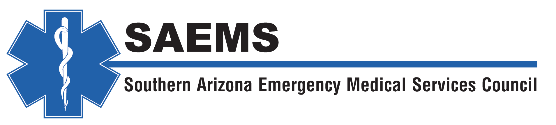 SAEMS Council |   Pima County