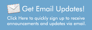 button-mail